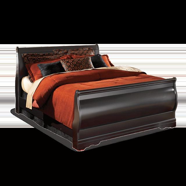 Bedroom Furniture Omaha bedroom - furniture mt. pleasant & omaha, tx - appliances